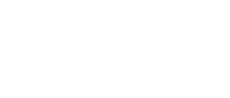 Brett Armstrong Homes
